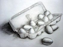carton_of_eggs_ret