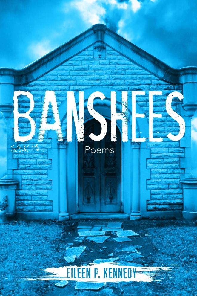 EK_Banshees_bookjacket_front_jh
