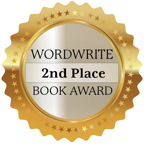 wordwrite2ndplace