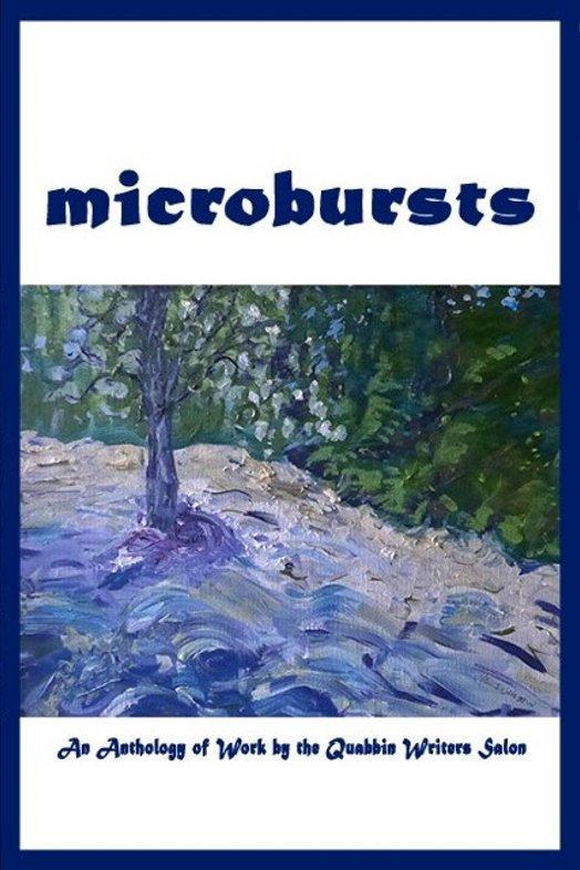 microburstcover
