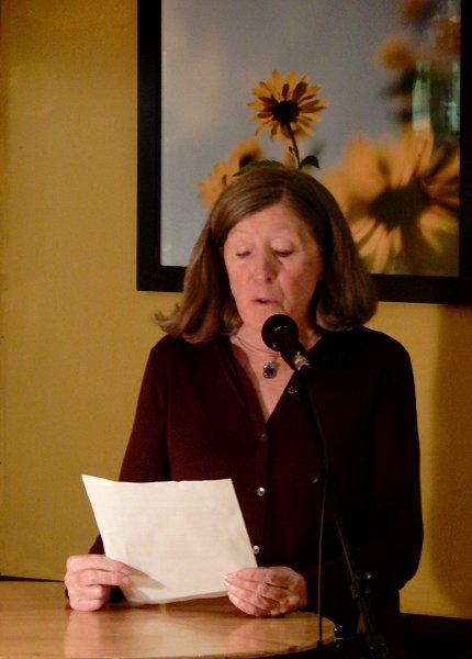 poets9262